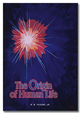 The Origin of Human Life